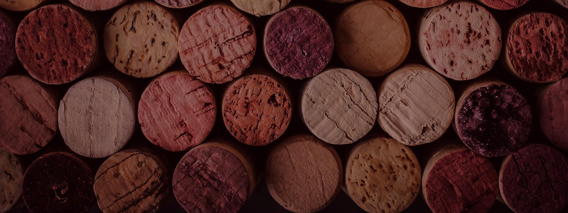 2-Vignobles-Slider_1920x720