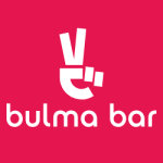 Bulma bar