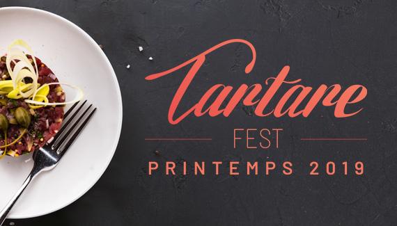 TartareFest2019-B1