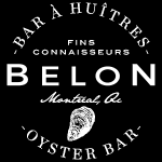 Belon Bar