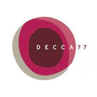decca-77-logo