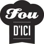foudici-logo