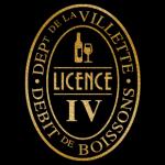 Licence VI