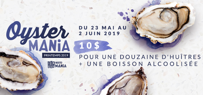 OysterMania-Deal_680x320