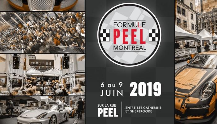 formule-peel-2019