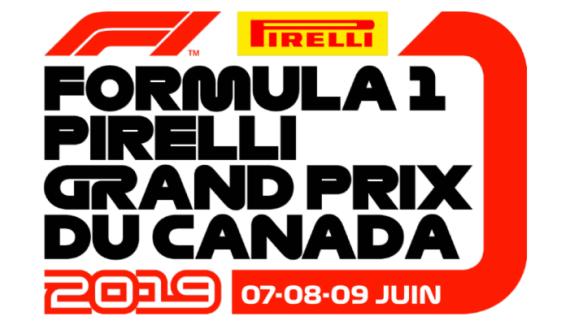 formule1_2019