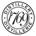 1769 distillery