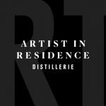 AIR distillerie