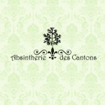 Absintherie des Cantons