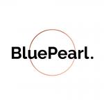 Blue Pearl Distillery
