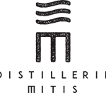 - Distillerie Mitis