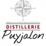 Distillerie Puy Jalon