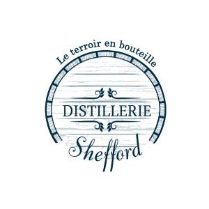 Distillerie Shefford