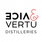 - Distillerie Vice et Vertu