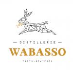Distillerie Wabasso