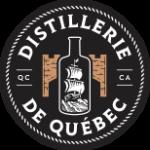 Distillerie de Québec inc