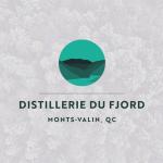 Distillerie du Fjord