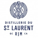 - Distillerie du St-Laurent -
