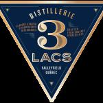 Distillerie les Trois Lacs -