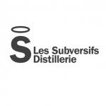 Les Subversifs -