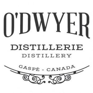 O'Dwyer Distillery