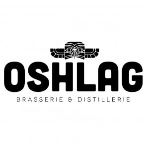 Oshlag