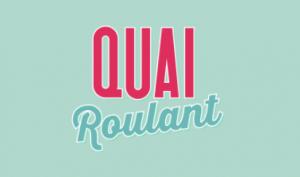 Quai Roulant