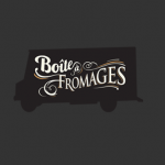 boite a fromages