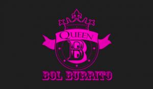 bol burrito