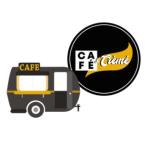 café & crémé