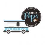crèmes pop's