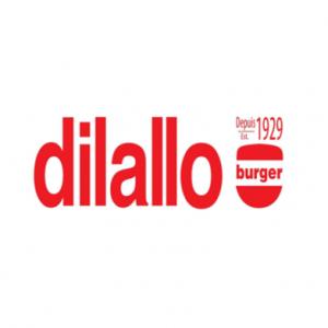 dilallo