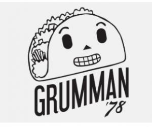 gruman 78
