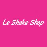 le shake shop