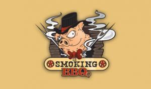 le smoking bbq