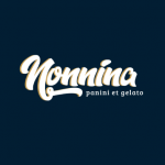 monnina