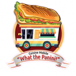 what's a pannini