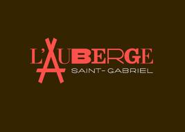 Auberge Saint-Gabriel