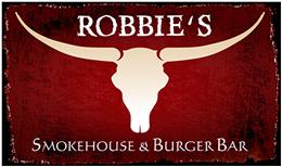 Robbie's Smokehouse