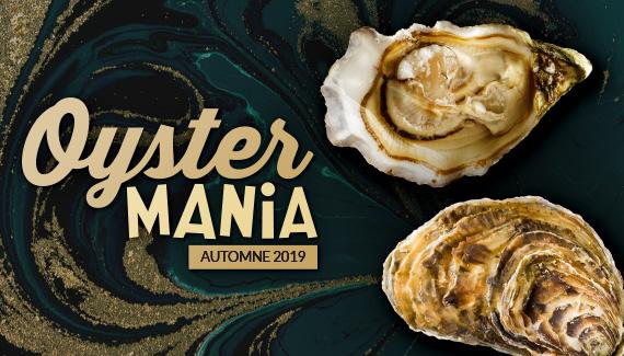 OysterMania10-B1