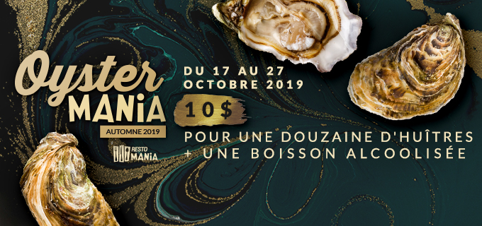 OysterMania10-Deal_680x320