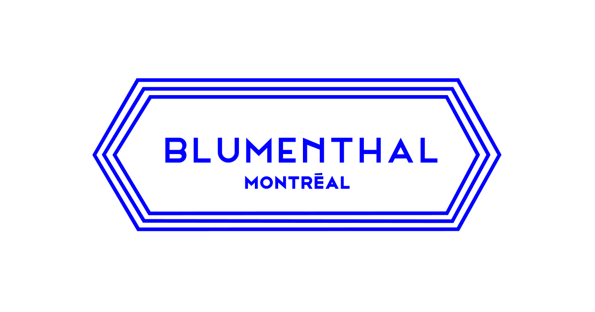 Bluementhal