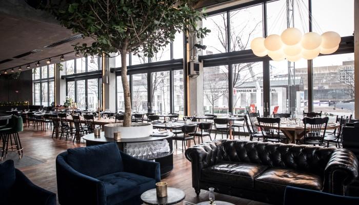 blumenthal-restaurant-montreal-place-des-arts-12