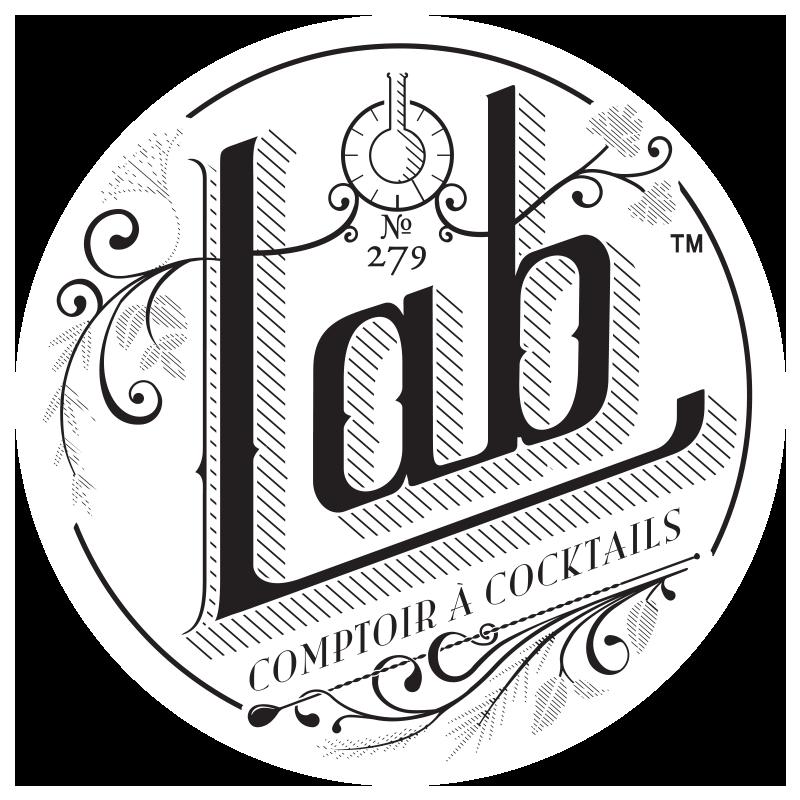 Le Bar Lab