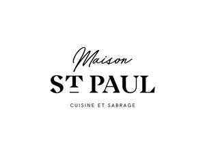 Maison St-Paul