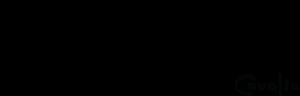 Illumi-Noir-EN