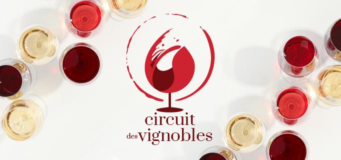 3-Vignobles-Deal_680x320