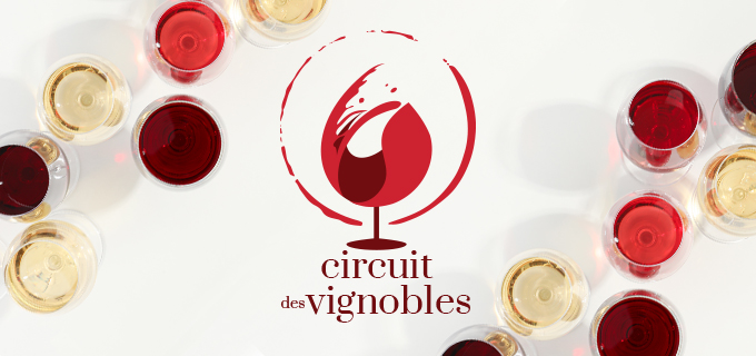 3-Vignobles-Deal_680x320