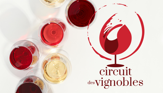 4-Vignobles-BlogB1_570x325