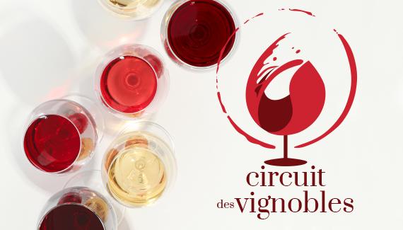 4-Vignobles-BlogB1_570x325